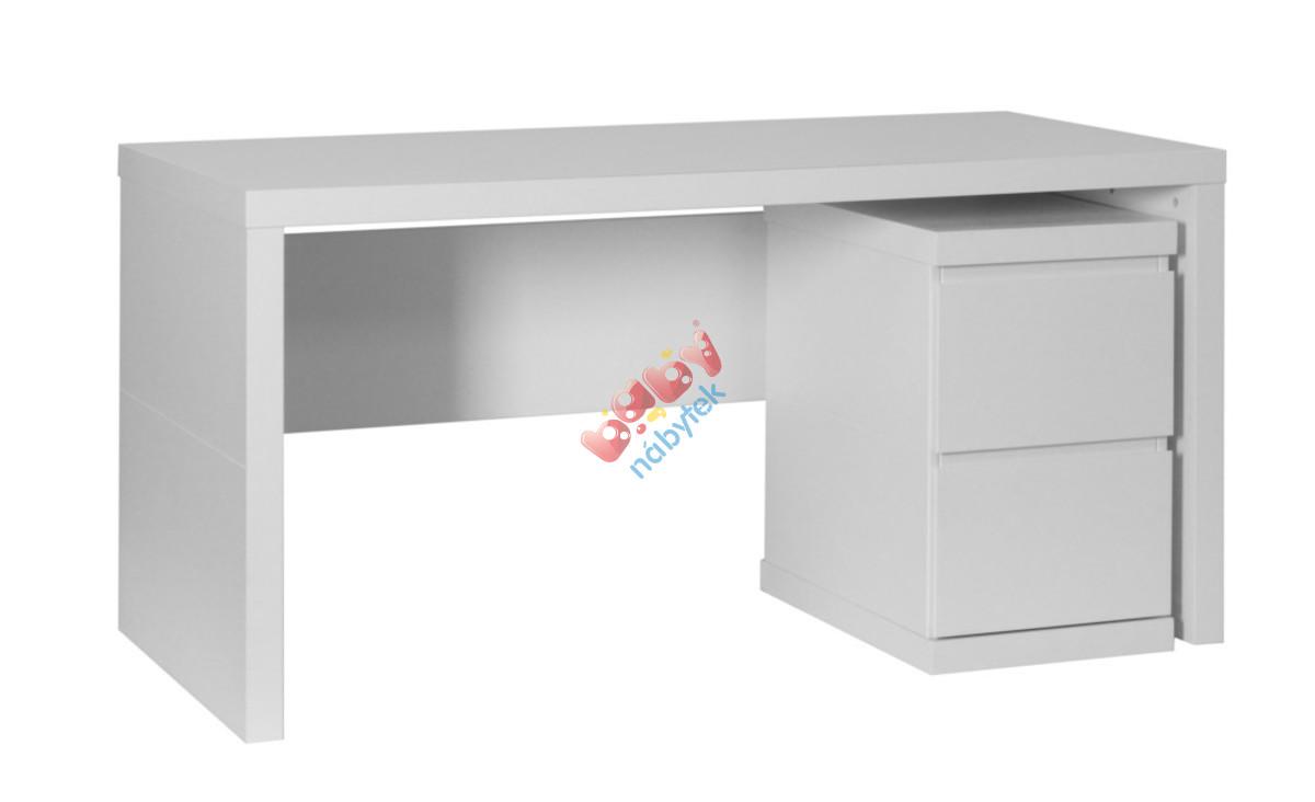a9e5b95717281 Písací stôl Lara - Písacie stoly - babynabytek.sk