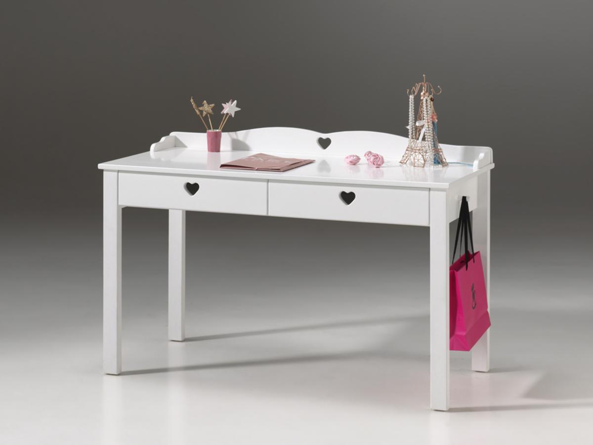 Písacie stôl Amori