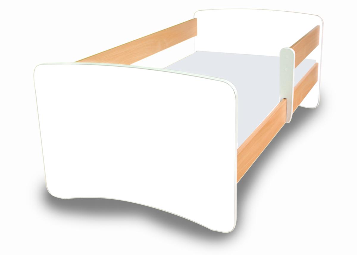 Detská posteľ Ourbaby 180x90 cm