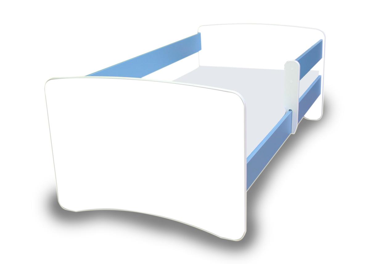 Detská posteľ Ourbaby 160x70 cm