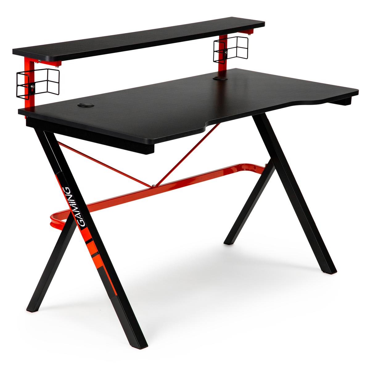 "Gamingový stôl ModernHome ,, Y "" Gaming table"