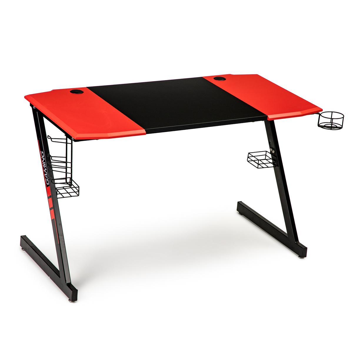 """Gamingový stôl ModernHome ,, Z """" Gaming table"""
