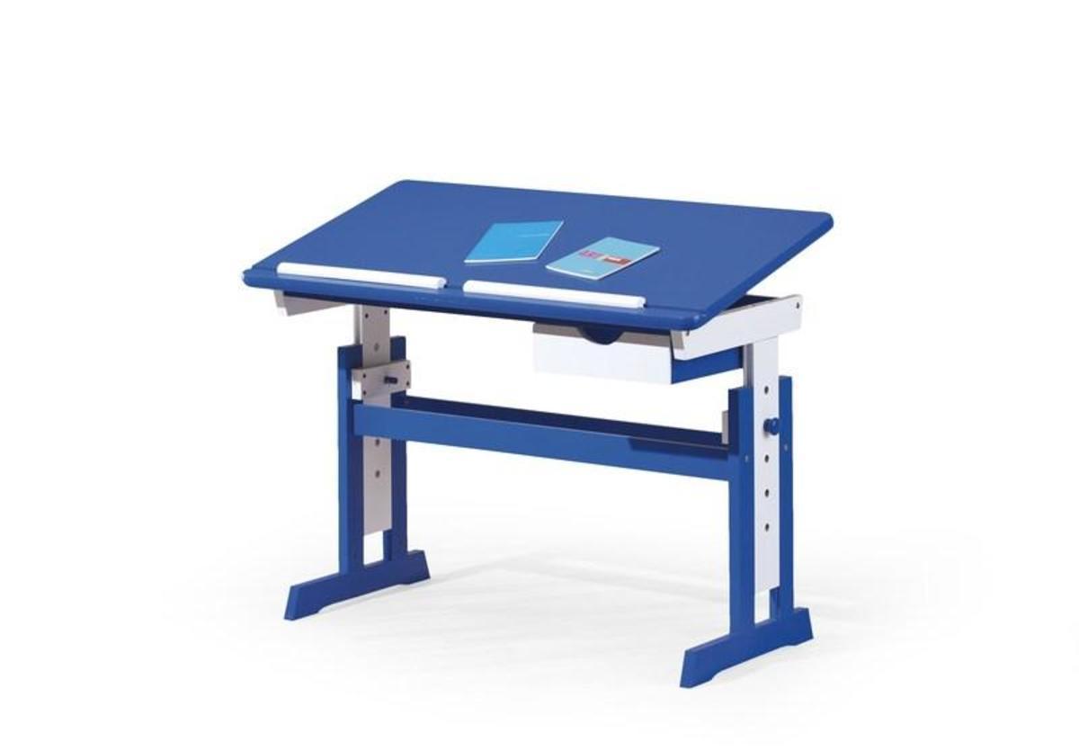 Písací stôl - PACO stôl