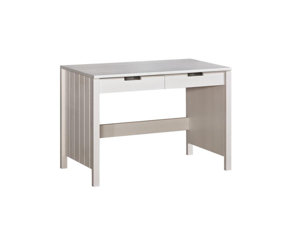 Písací stôl Tomík TO-6 borovica