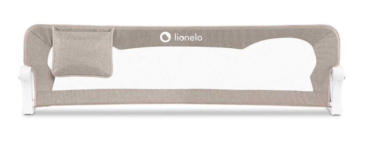 Lionelo 16974-0