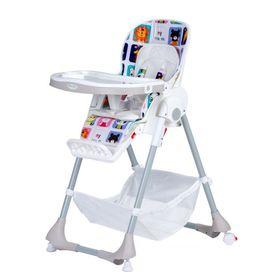 8ab49a663faf Jedálenské stoličky - Kŕmenie a dojčenie - babynabytek.sk