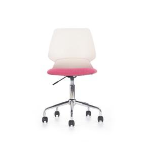 ebb5d8e62a32 Detské stoličky - Stoličky - babynabytek.sk - 2
