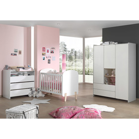 Komoda Kiddy, VIPACK FURNITURE
